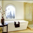 Massachusetts Budget Bathroom: Choose the Best Layout Design