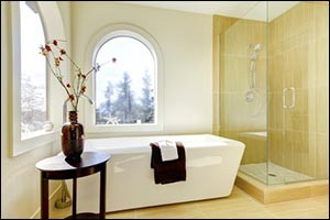 budget-bathroom-design