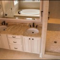 Plan a Budget Bathroom Remodel in Southeastern Massachusetts