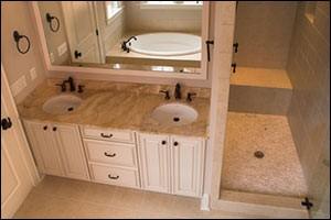 budget-bathroom-remodel