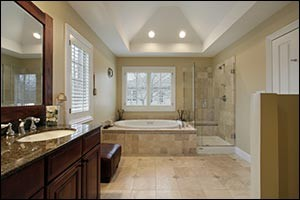 budget-bathroom-tips