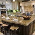Kitchen Remodel in Swansea, MA: Shopping for Quality Cabinets