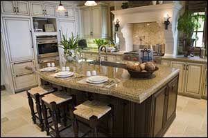 Kitchen Cabinet Shopping Tips in Southeastern Massachusetts