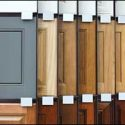How to Spot Quality Cabinets & Cupboards for Dartmouth Remodel
