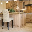 Choose the Best South Coast Kitchen Cabinets for Your Home