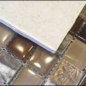 Choosing the Best Materials for a Westport Bathroom Remodel