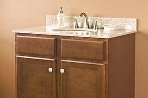 craftsman-bristol-brown-bathroom-vanity