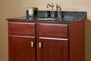 craftsman-bristol-cherry-bathroom-vanity