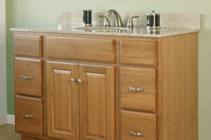 craftsman-fairfield-golden-bathroom-vanity