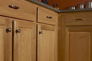 craftsman fairfield golden kitchen swansea cabinet outlet rh swanseacabinetoutlet com kitchen cabinets outlet fairfield nj kitchen cabinets outlet fairfield nj