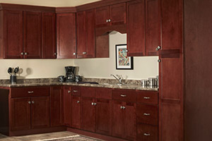 craftsman-premier-amesbury-cherry-kitchen-thumbnail