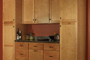 craftsman-premier-amesbury-golden-kitchen-thumbnail