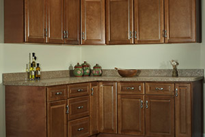 craftsman-premier-quincy-brown-kitchen-thumbnail