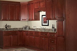 craftsman-premier-quincy-cherry-kitchen-thumbnail