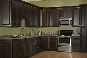 craftsman-premier-quincy-espresso-kitchen-thumbnail