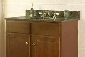 craftsman-salem-brown-bathroom-vanity