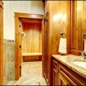 Custom Bathroom Design: Bathroom Vanities in Fall River, MA
