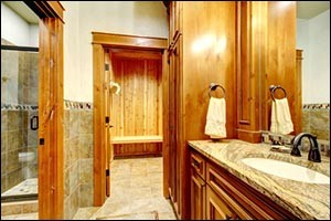 custom-bathroom-design