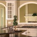 Customize Your Dartmouth Kitchen: Specialty Kitchen Cabinets