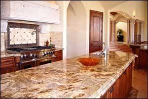 Dark Cabinets Kitchen Remodel Fall River