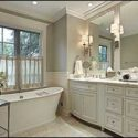 What's Your Style? Design Your New Dartmouth Bathroom Remodel