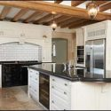 Dartmouth Remodel: Kitchen Specialty Cabinets & Accessories