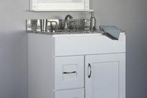 designer-dover-bathroom-vanity-thumbnail