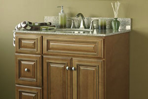 designer-kingston-bathroom-vanity-thumbnail