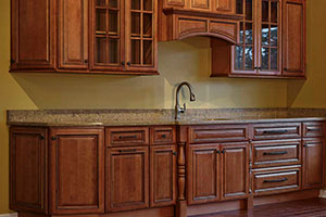 designer-kingston-kitchen-thumbnail