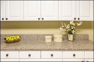 designer-kitchen-cabinets