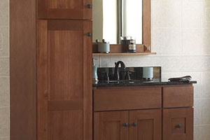 designer-sturbridge-bathroom-vanity-thumbnail