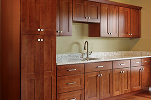 designer-sturbridge-kitchen-thumbnail