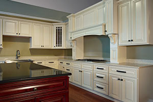 designer-wheaton-kitchen-thumbnail