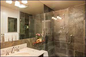 DIY Bathroom Remodel Mistakes in New Bedford
