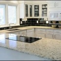 """Create a """"Dream Kitchen"""" Remodel in Swansea, MA on a Budget"""