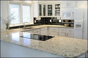 dream-kitchen-remodel