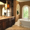 Tips for Designing an Elegant Bathroom Remodel in Fall River