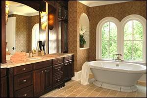 elegant-bathroom-remodel