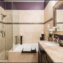 Top Quality Bathroom Cabinets and Vanities in Fall River, MA
