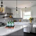 Southcoast Kitchen Remodeling: Essential Features to Update