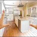 Design a Functional Layout to Install Cabinets in Dartmouth