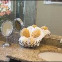 Guest Bathroom Makeover: Quality Vanity Options in Fall River
