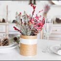 Holiday Party Tips to Show Off Kitchen Remodel in Swansea, MA