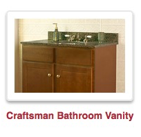 home-craftsman-bathroom-vanity