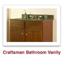 home-craftsman-bathroom-vanity