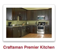 Interior Kitchen Factory Outlet cabinet factory outlet swansea massachusetts home craftsman premier kitchen