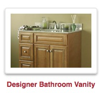 home-designer-bathroom-vanity