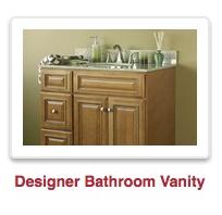 home-designer-bathroom-vanity