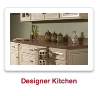 home-designer-kitchen
