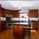 How to Increase Home Values: Kitchen Remodel in Swansea, MA
